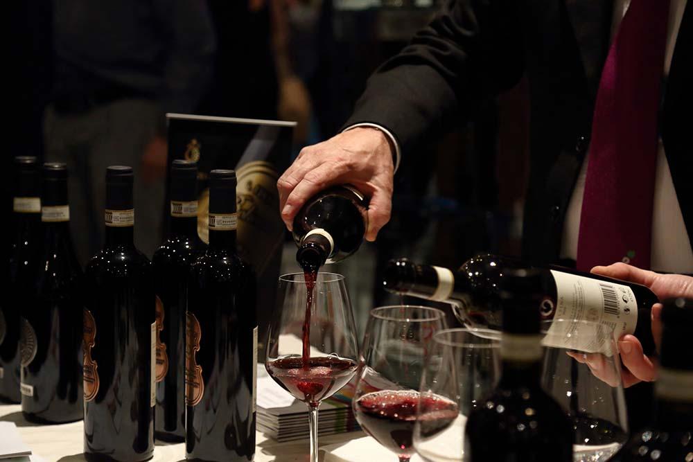 foto 1a Aida - HBO Opera Wine (10)