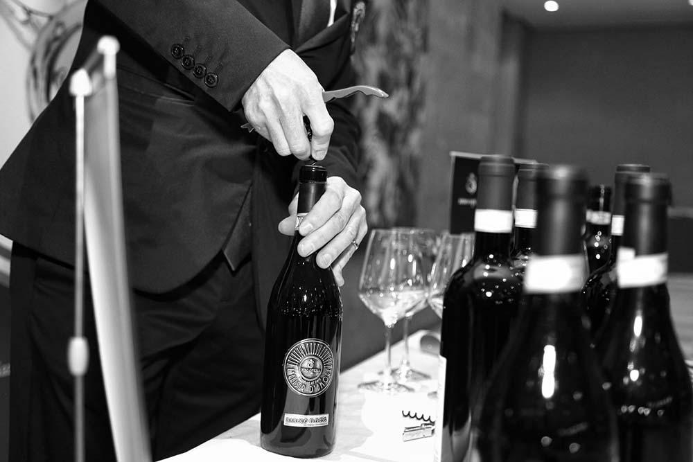 foto 1a Aida - HBO Opera Wine (2)