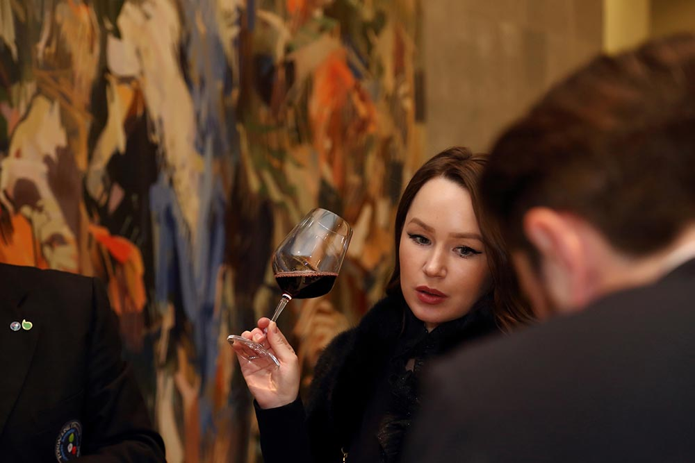 foto 1a Aida - HBO Opera Wine (3)