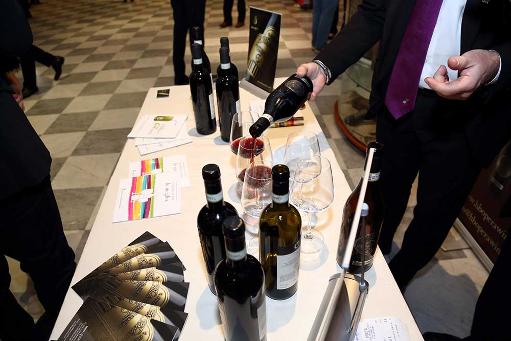 foto 1a Aida - HBO Opera Wine (38)