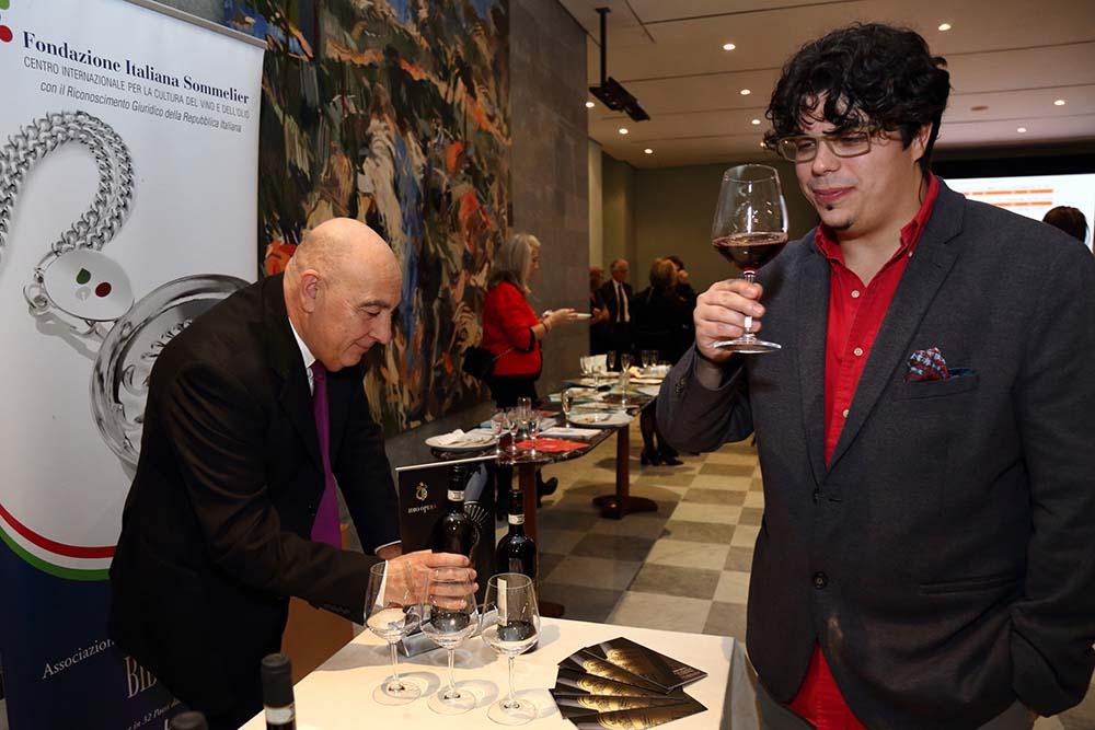 foto 1a Aida - HBO Opera Wine (45)