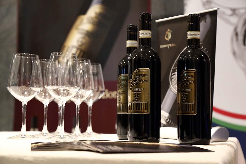 foto 1a Aida - HBO Opera Wine (49)