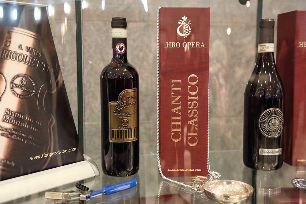 foto 1a Aida - HBO Opera Wine (5)