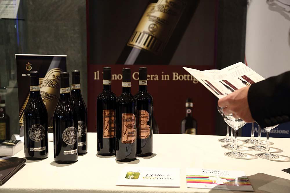 foto 1a Aida - HBO Opera Wine (50)