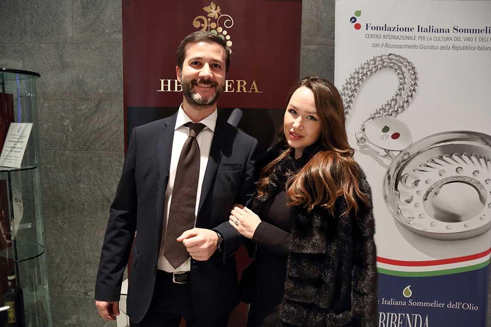foto 1a Aida - HBO Opera Wine (55)