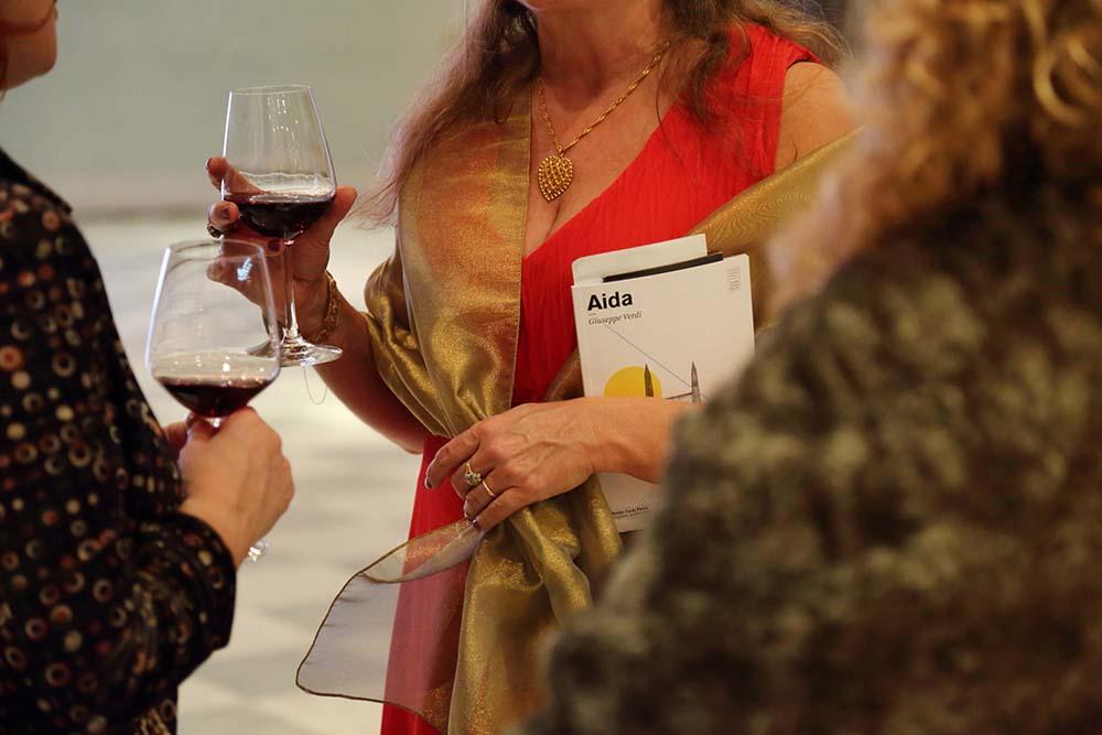 foto 1a Aida - HBO Opera Wine (6)